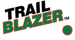 Trimmerline - Trail Blazer [GA]